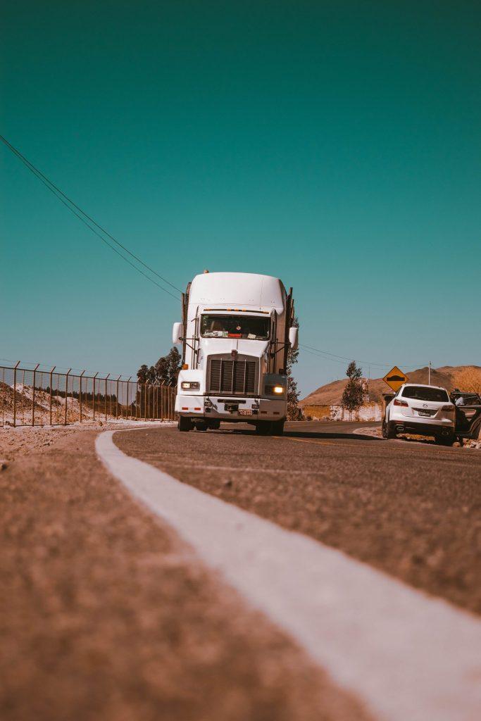 Combatirá Guardia Nacional robo a transporte de carga en Puebla.